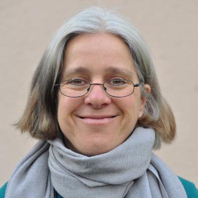 Interview mit Melanie vom Stadtbauernhof