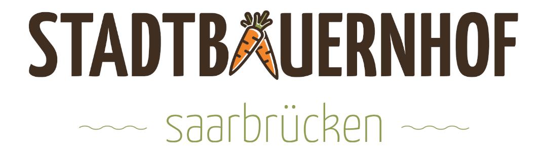 Stadtbauernhof Saarbrücken